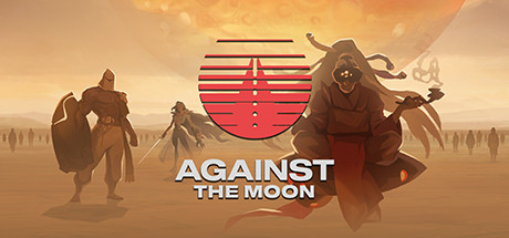 Against The Moon Game Free Download