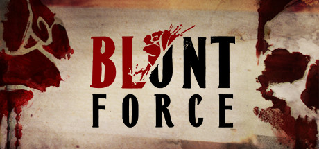 Blunt Force Free Download PC Game