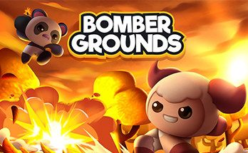 Bombergrounds Download Free PC Game