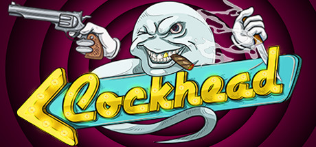 COCKHEAD Free Download PC Game