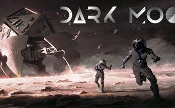 Dark Moon Before the Ashes Flipper VR Mac Download Game