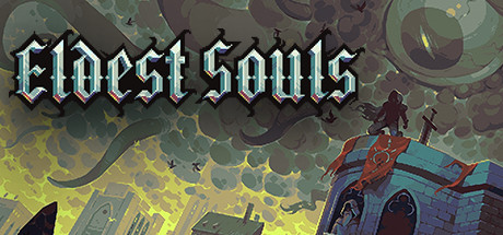 Eldest Souls Before the Ashes Flipper VR Mac Download Game
