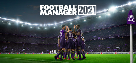 Football Manager 2021 Game Free Download