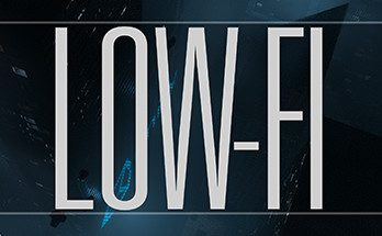 LOW FI Before the Ashes Flipper VR Mac Download Game