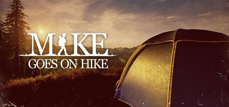 Mike goes on hike Before the Ashes Flipper VR Mac Download Game