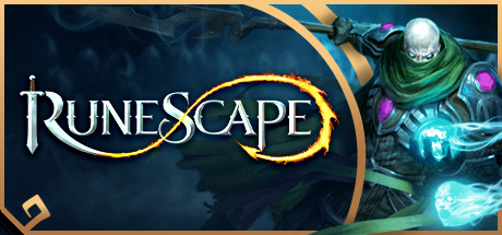 RuneScape Game Free Download