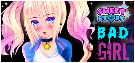 Sweet Story Bad Girl Game Free Download