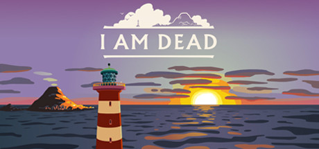 I Am Dead Before the Ashes Flipper VR Mac Download Game