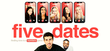 Five Dates Download Free PC Game for Mac