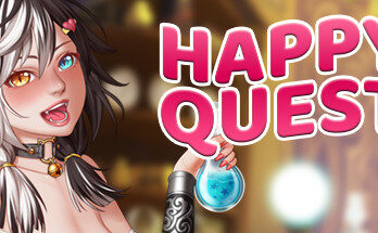 Information for Happy Quest Game: Happy Quest is a casual match-3 game. You are a kind hunter in the town. Your quest is help beautiful girls to defeat monsters. Features: ❥ Fun and challenge match-3 gameplay. ❥ Animated cute enemies. ❥ Upgradeable elements. ❥ More features will be add later. If you want to request some new idea, please tell us in the disscussion. MATURE CONTENT DESCRIPTION The developers describe the content like this: This Game may contain content not appropriate for all ages, or may not be appropriate for viewing at work: Nudity or Sexual Content. All characters in the game are all over 18 years old. SYSTEM REQUIREMENTS MINIMUM: OS: Window 10 Processor: Intel Core 2 Dual or AMD Equivalent Memory: 1 GB RAM Graphics: DirectX 9 Compatible Graphics Card DirectX: Version 9.0 Storage: 200 MB available space RECOMMENDED: OS: Window 10 Processor: Intel Core 2 Dual or AMD Equivalent Memory: 2 GB RAM Graphics: DirectX 9 Compatible Graphics Card DirectX: Version 9.0 Storage: 500 MB available space How to Download Happy Quest: Download the Complete file from here. Install Setup.exe. Copy Crack and paste it in the install directory. Play and Enjoy! Give FeedBack here. Happy Quest Free Download Happy Quest Free Download MAC Game from here. We are offering the latest and updated version of the game. Download Happy Quest MAC full version via direct link. Download game in highly compressed form. Get a working game for pc. Download Happy Quest MAC Game Full version highly compressed via direct link. Download setup of the game. The download also via torrent link. Complete downloading and install the game. Enjoy playing the worthy game for free. Also, share it with friends. Click the below-given download button to start the download.