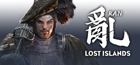 RAN Lost Islands Download Free PC Game for Mac