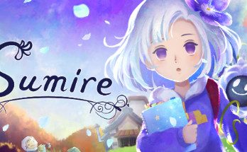 Sumire Download Free MAC Game for PC