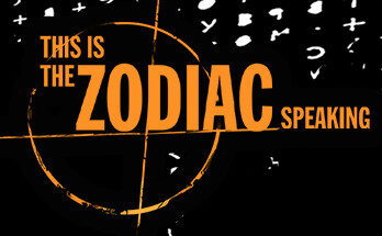 This is the Zodiac Speaking Download Free MAC Game