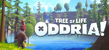 Tree of Life Oddria Download Free PC Game for Mac
