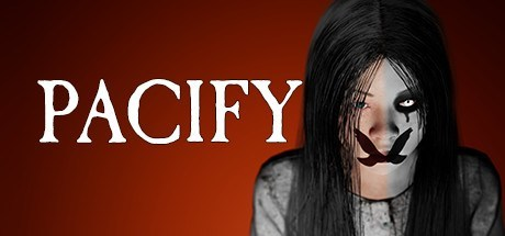 Download Pacify PC Game Free
