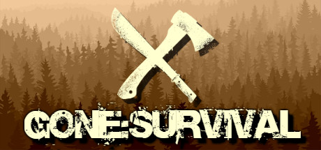 Gone Survival Download Free PC Game