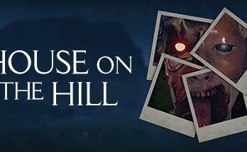 House on the Hill Free PC Download Game
