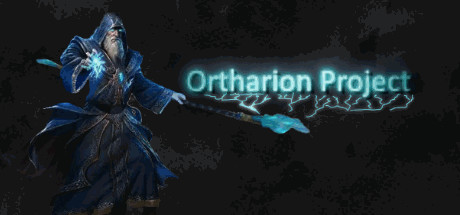 Ortharion project Free PC Download Game