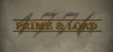 Prime Load 1776 Free PC Download Game