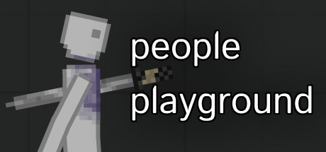 Download People Playground PC Game for Free
