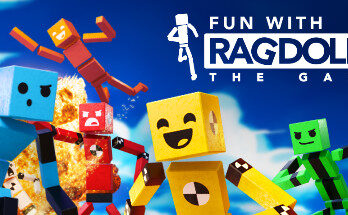 Fun With Ragdolls The Game v2.0.3 Download for Mac and PC