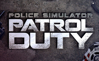 Police Simulator Patrol Duty Download Free PC Game for Mac