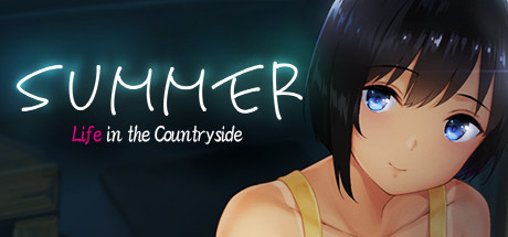 Summer Life in the Countryside PC Game Free Download