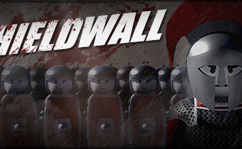 Download Shieldwall Free PC Game for Mac